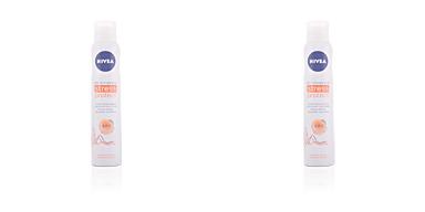Nivea STRESS PROTECT deodorant spray 200 ml