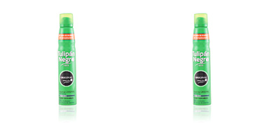 Tulipán Negro TULIPAN NEGRO ORIGINAL deodorant spray 200 ml