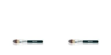 Beter BROCHA MAQUILLAJE PROFESSIONAL maquillaje líquido 17 cm