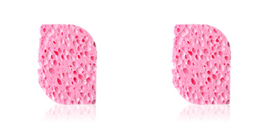 Beter ESPONJA desmaquilladora celulosa poro abierto 1 pz
