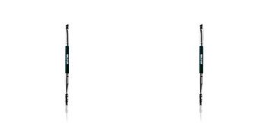 Beter PROFESSIONAL pincel de cejas pelo de pahmi 1 pz