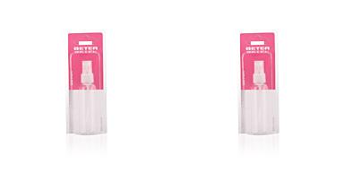 Beter BOTELLA vaporizadora plástico 60 ml