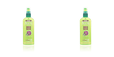 Garnier FRUCTIS STYLE agua peinado activa rizos 150 ml