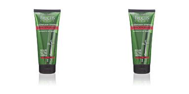 Garnier FRUCTIS STYLE ESTRUCTURANTE gel fijador 200 ml