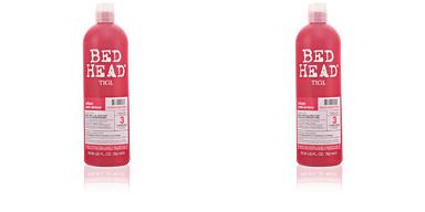Tigi BED HEAD urban anti-dotes resurrection conditioner 750 ml