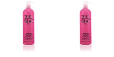 Tigi BED HEAD RECHARGE conditioner 750 ml