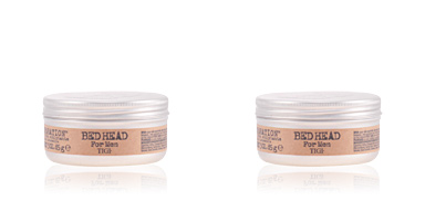 Tigi BED HEAD matte separation 85 gr