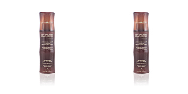 BAMBOO SMOOTH anti-breakage thermal protectant spray Alterna