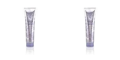 CAVIAR REPAIRX re-texturizing protein cream Alterna