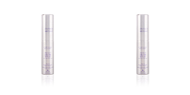 CAVIAR ANTI-AGING perfect iron spray Alterna