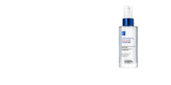 L'Oréal Expert Professionnel SERIOXYL thicker hair hypoalergenic serum 90 ml