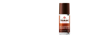 Tabac TABAC ORIGINAL deodorant roll-on 75 ml