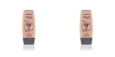 Beter MINNIE base de maquillaje fluido #2-natural beige 35 ml