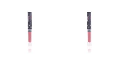 Beter MINNIE barra de labios #coral 2,5 gr