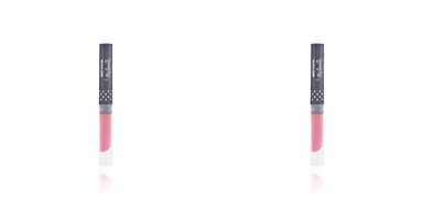 Beter MINNIE barra de labios #rosa 2,5 gr