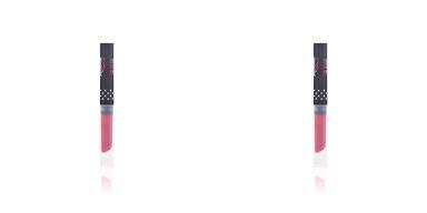 Beter MINNIE barra de labios #rojo carmesí 2,5 gr