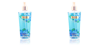 Victoria's Secret AQUA KISS fragrance mist 250 ml