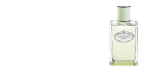 Prada INFUSION IRIS eau de perfume spray 100 ml