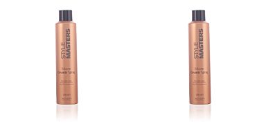 Revlon STYLE MASTERS roots lifter spray 300 ml
