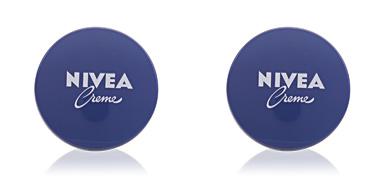 Nivea LATA blue crema 150 ml
