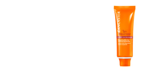 Lancaster TAN MAXIMIZER soothing moisturizer 50 ml