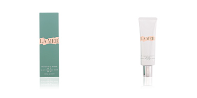 La Mer LA MER the reparative skintint SPF30 #04-medium 40 ml