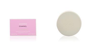 Chanel CHANCE EAU FRAÎCHE douceur scintillante 25 gr
