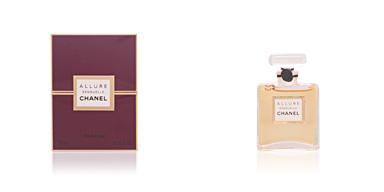 Chanel ALLURE SENSUELLE extrait 7,5 ml