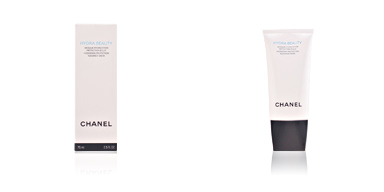 Chanel HYDRA BEAUTY masque 75 ml