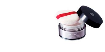 Shiseido TRANSLUCENT loose powder 18 gr