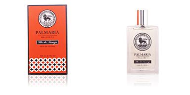 Palmaria ORANGE BLOSSOM eau de cologne spray 100 ml