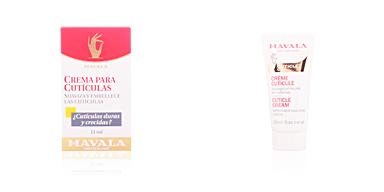 Mavala MAVALA crema cutículas 15 ml