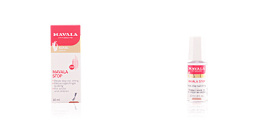 Mavala NAIL ALERT stop 10 ml