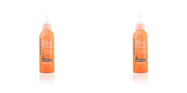 Babaria SOLAR CAPILAR protección spray 100 ml