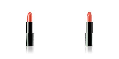 Artdeco PERFECT COLOR lipstick #16-soft coral 4 gr