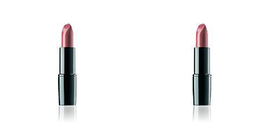 Artdeco PERFECT COLOR lipstick #24-turkish rose 4 gr