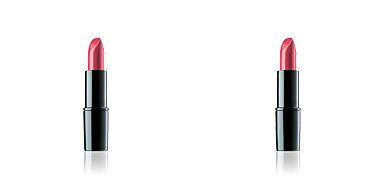 Artdeco PERFECT COLOR lipstick #36-pink thistle 4 gr