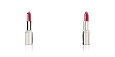 Artdeco HIGH PERFORMANCE lipstick #428-red fire 4 gr