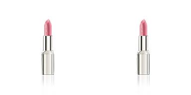 Artdeco HIGH PERFORMANCE lipstick #488-bright pink 4 gr