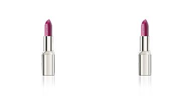 Artdeco HIGH PERFORMANCE lipstick #496-true fuchsia 4 gr