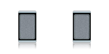Artdeco EYESHADOW PEARL #04-pearly mystical grey 0,8 gr