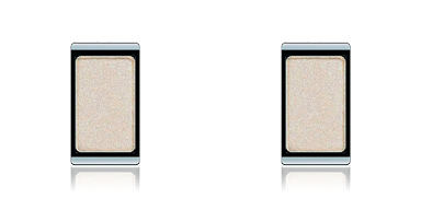 Artdeco EYESHADOW PEARL #11-pearly summer beige 0,8 gr