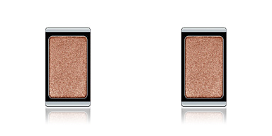 Artdeco EYESHADOW PEARL #12-chocolate cake  0,8 gr