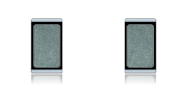 Artdeco EYESHADOW PEARL #51-pearly green jewel 0,8 gr