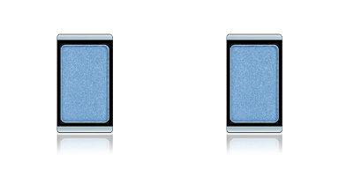 Artdeco EYESHADOW PEARL #73-pearly blue sky 0,8 gr