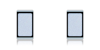 Artdeco EYESHADOW PEARL #75-pearly light blue 0,8 gr