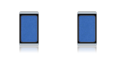 Artdeco EYESHADOW PEARL #77-pearly cornflower blue 0,8 gr
