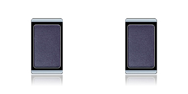 Artdeco EYESHADOW PEARL #80-pearly midnight blue 0,8 gr