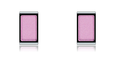 Artdeco EYESHADOW DUOCROME #293-light pink lilac 0,8 gr