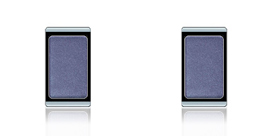 Artdeco EYESHADOW DUOCROME #273-violet 0,8 gr
